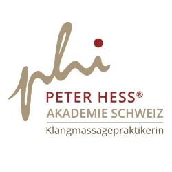 Logo_KM_Parktiker_w_Schweiz.jpg