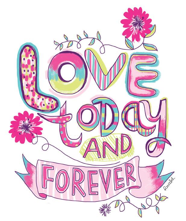 lovetoday.jpg