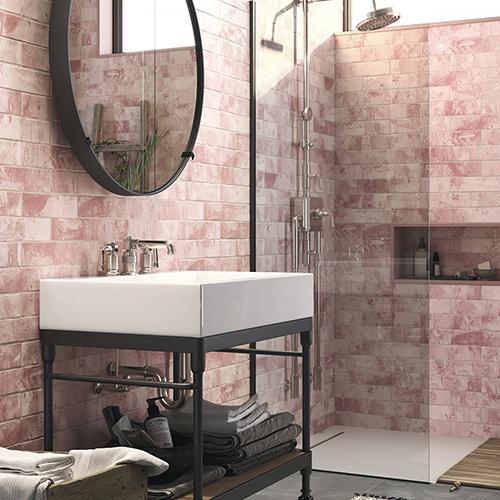 snap-pink-tile-th.jpg