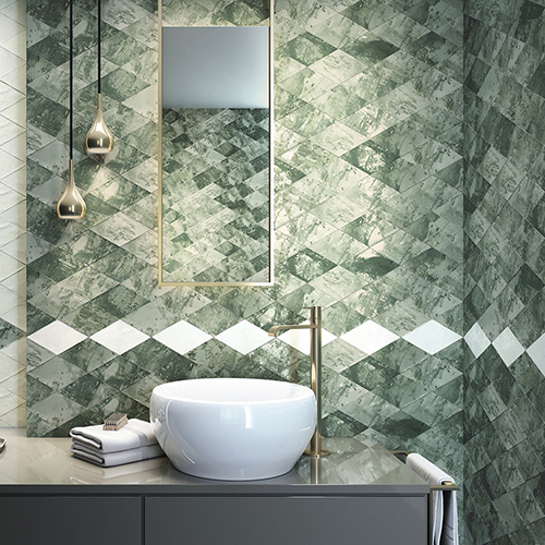 rombo-snap-green-tile-th.jpg