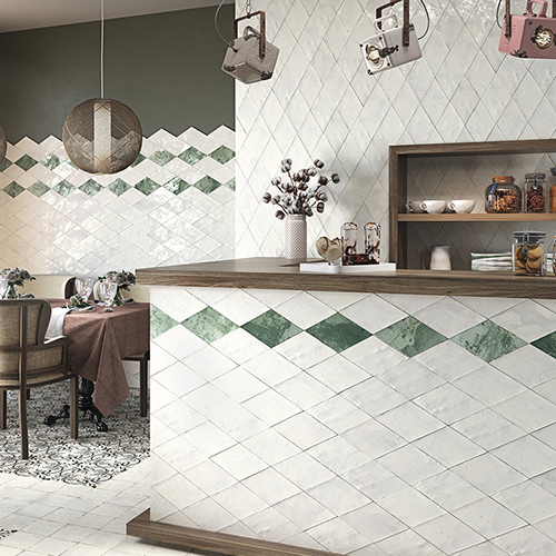 rombo-snap-green-white-tile-th.jpg