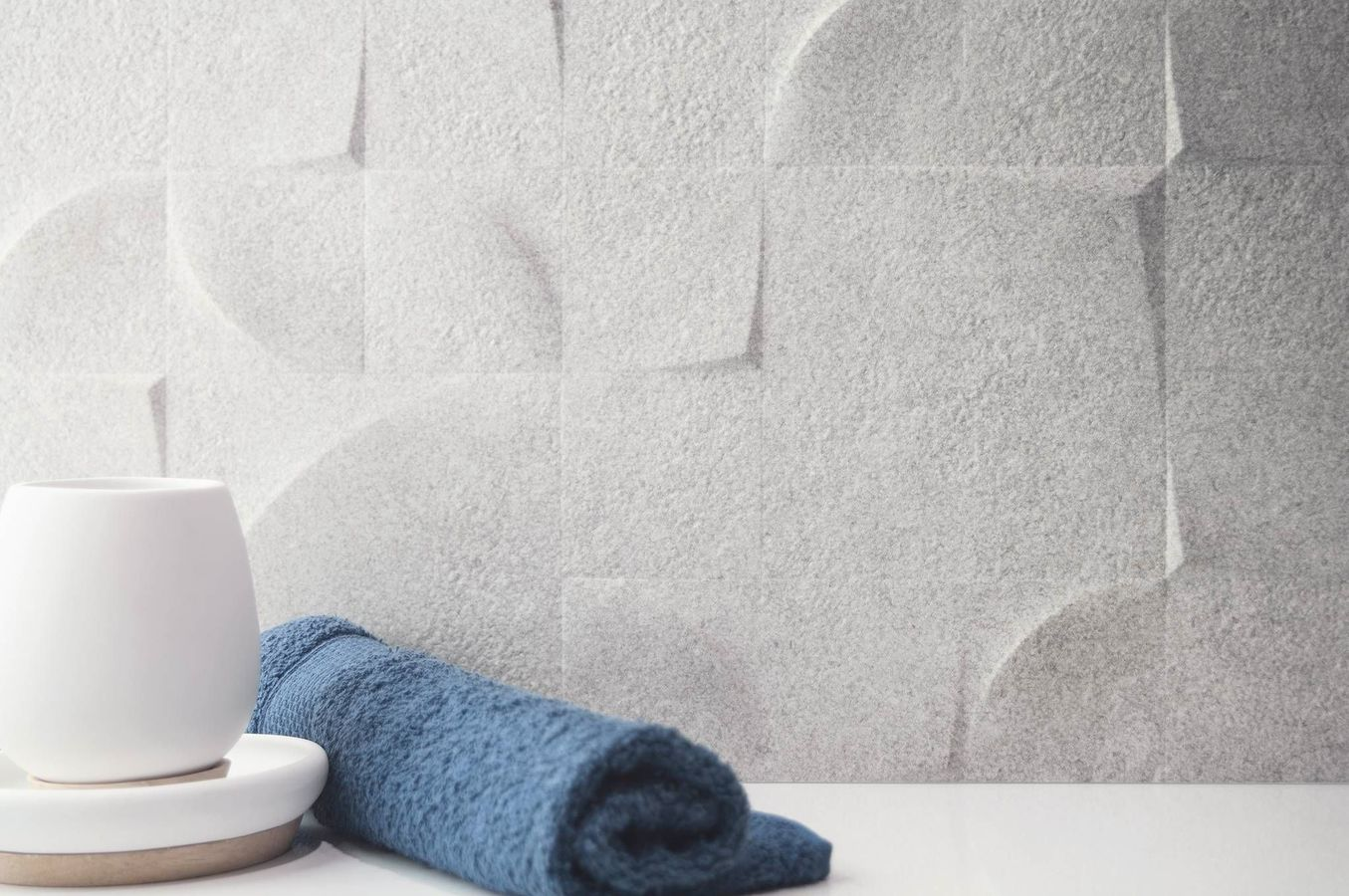 Ceramic Wall Tiles and Decors