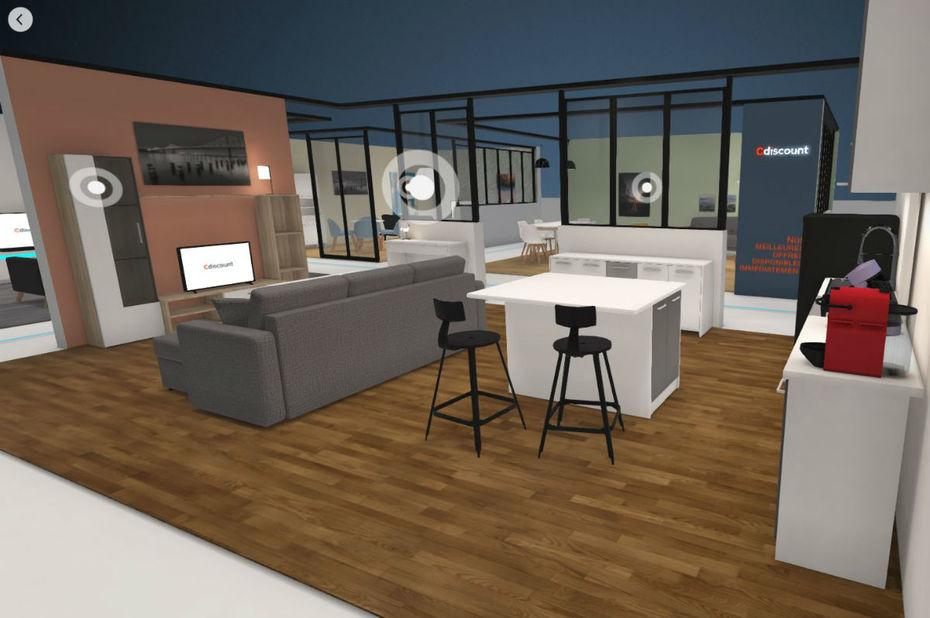 showroom-virtuel-3d-cdiscount.jpg