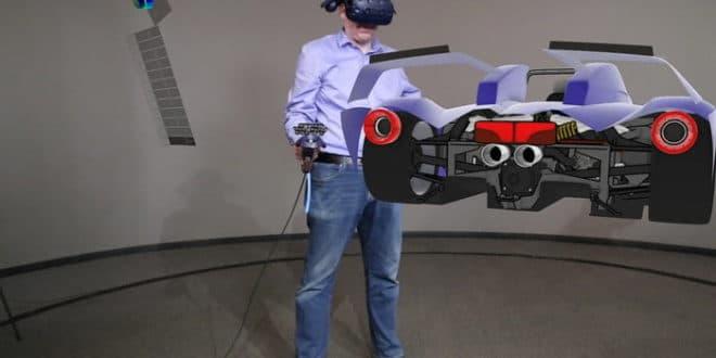 ford-design-realite-virtuelle-660x330.jpg