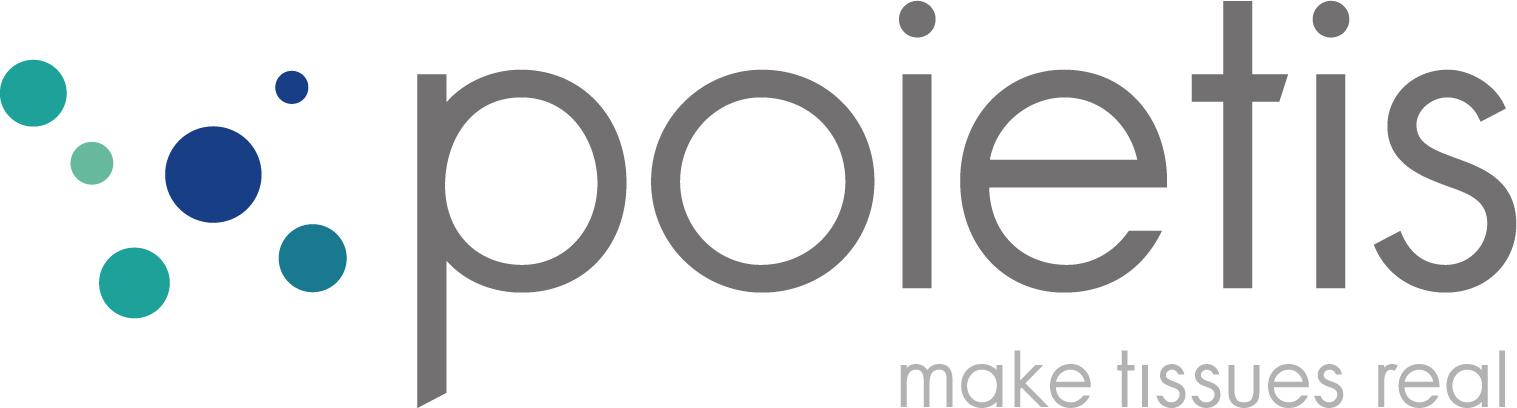 Logotype_Poietis_2018.jpg