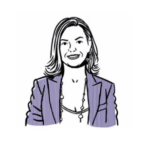 Regina de Miguel - Director Legal & Compliance