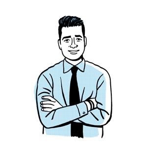 Sergio Vera Sanz - Director Corporate Finance