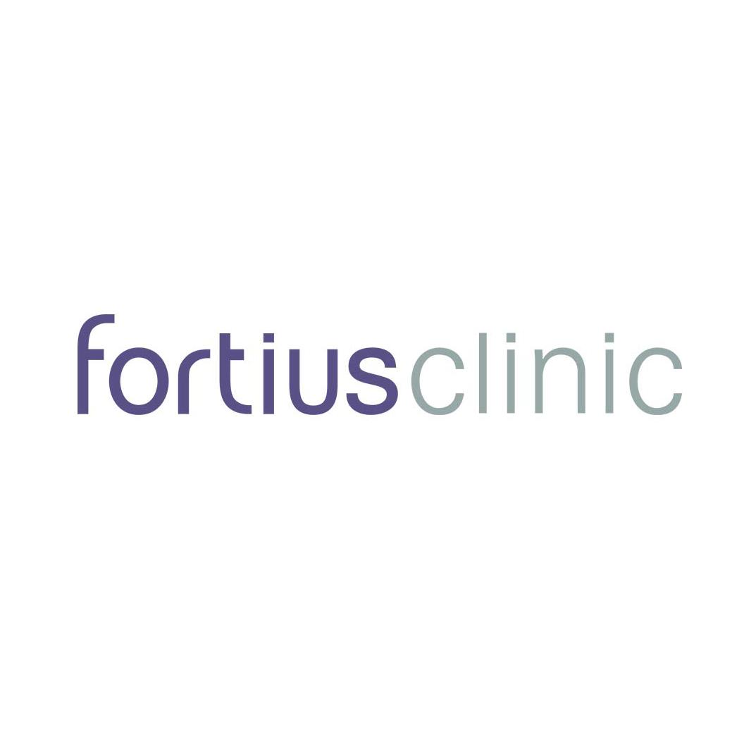 Fortius clinic logo.jpg