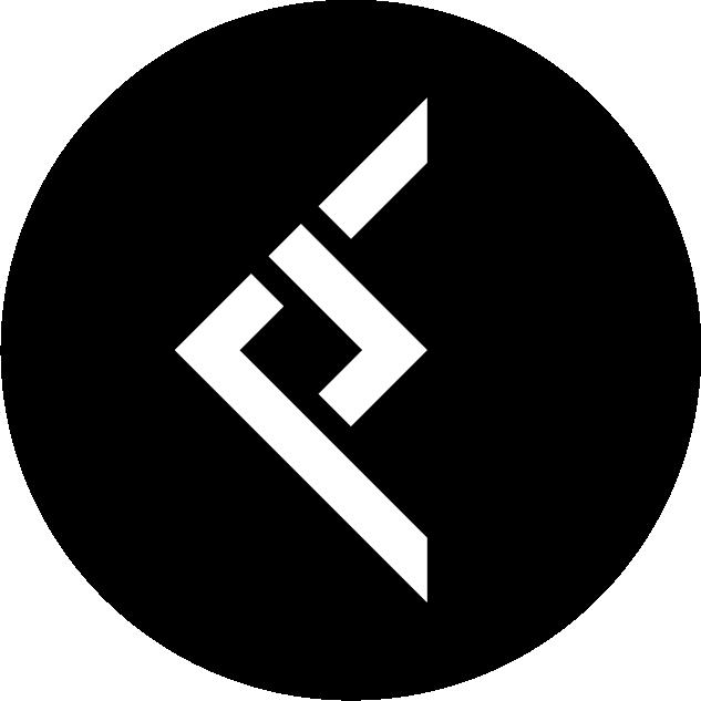 ELITUS_ICON_ONLY_CIRCLE.png