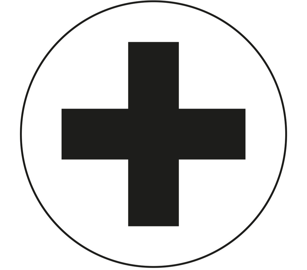 black-and-white-medical-cross-symbol-silhouette-vector-20787538.jpg