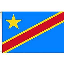 DRCongo.jpg