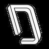 dinkededition.co.uk