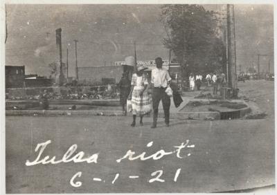 TulsaRaceriots1921.jpg