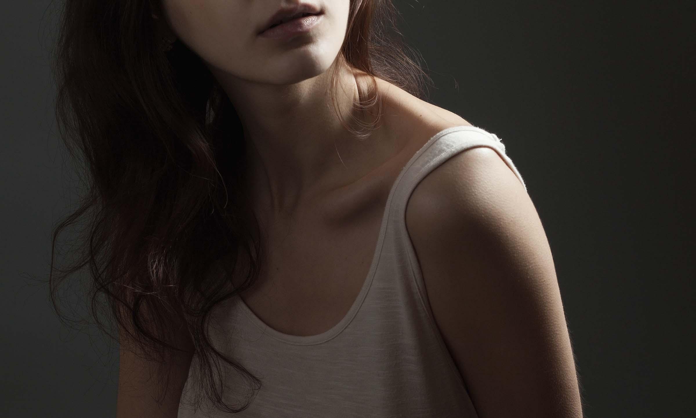 Copy of Sex-Trafficking.jpg
