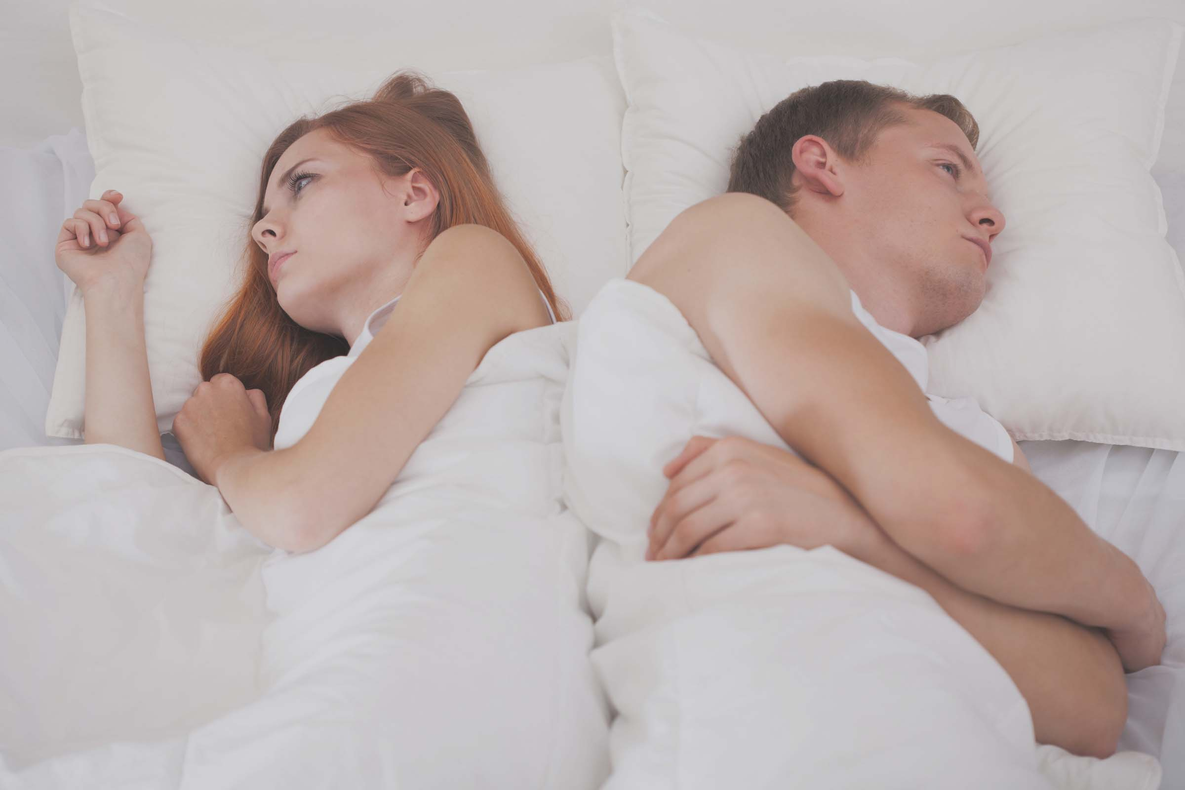 Sex-in-marriage...after-porn-addiction.jpg
