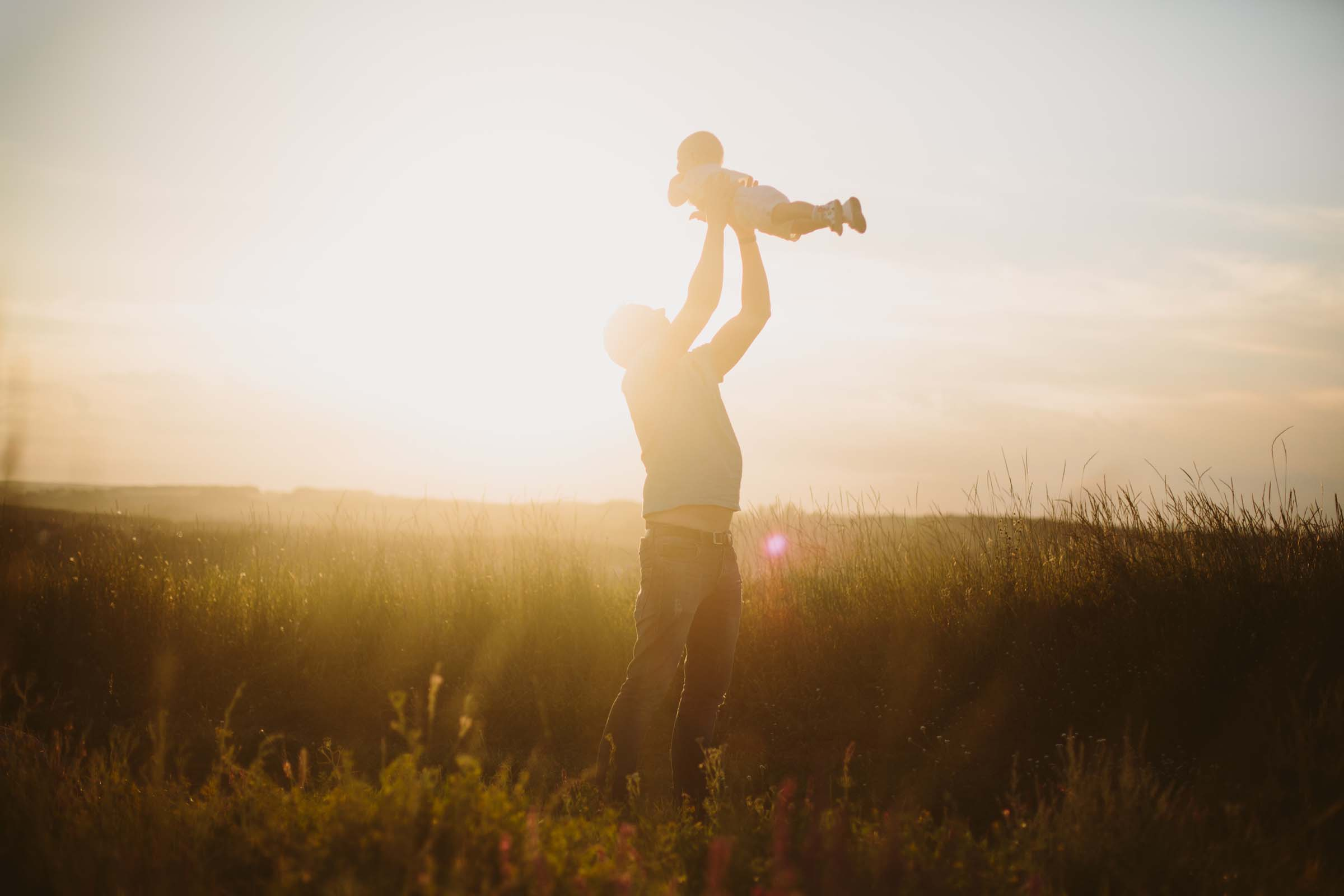 The-Joy-of-Becoming-A-Father-Real-Stories.jpg