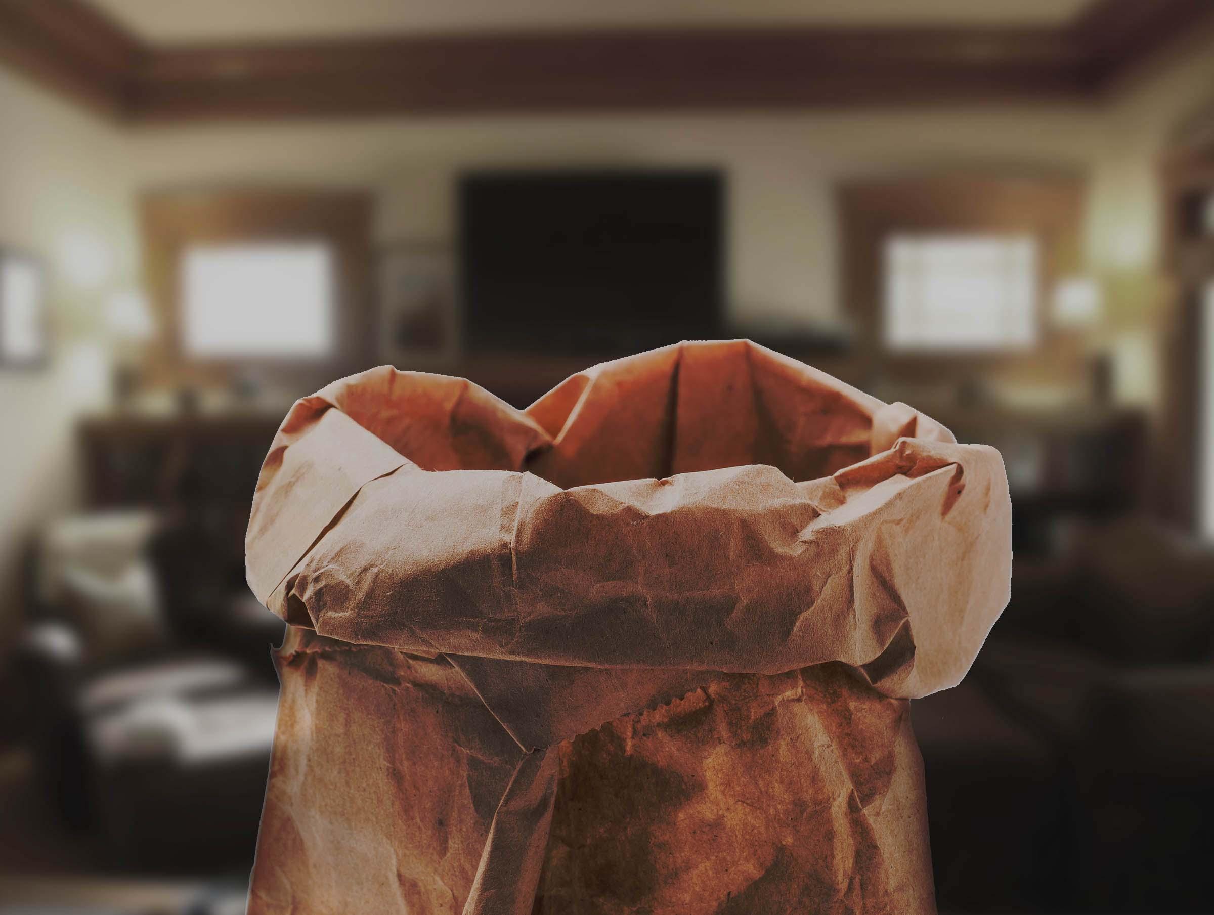 The-Bag.jpg