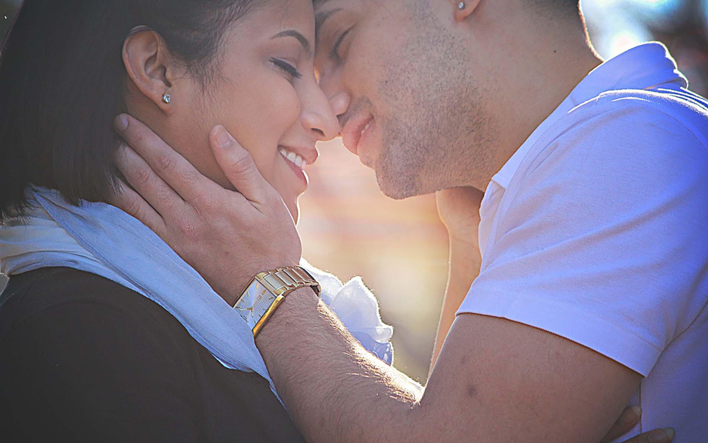 love-687646_1280.jpg