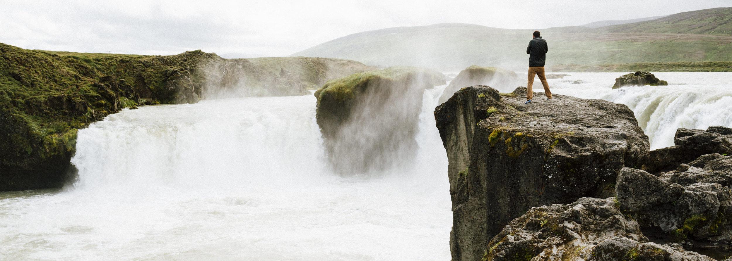 person-stream-cliff-river-e1488498411979.jpg