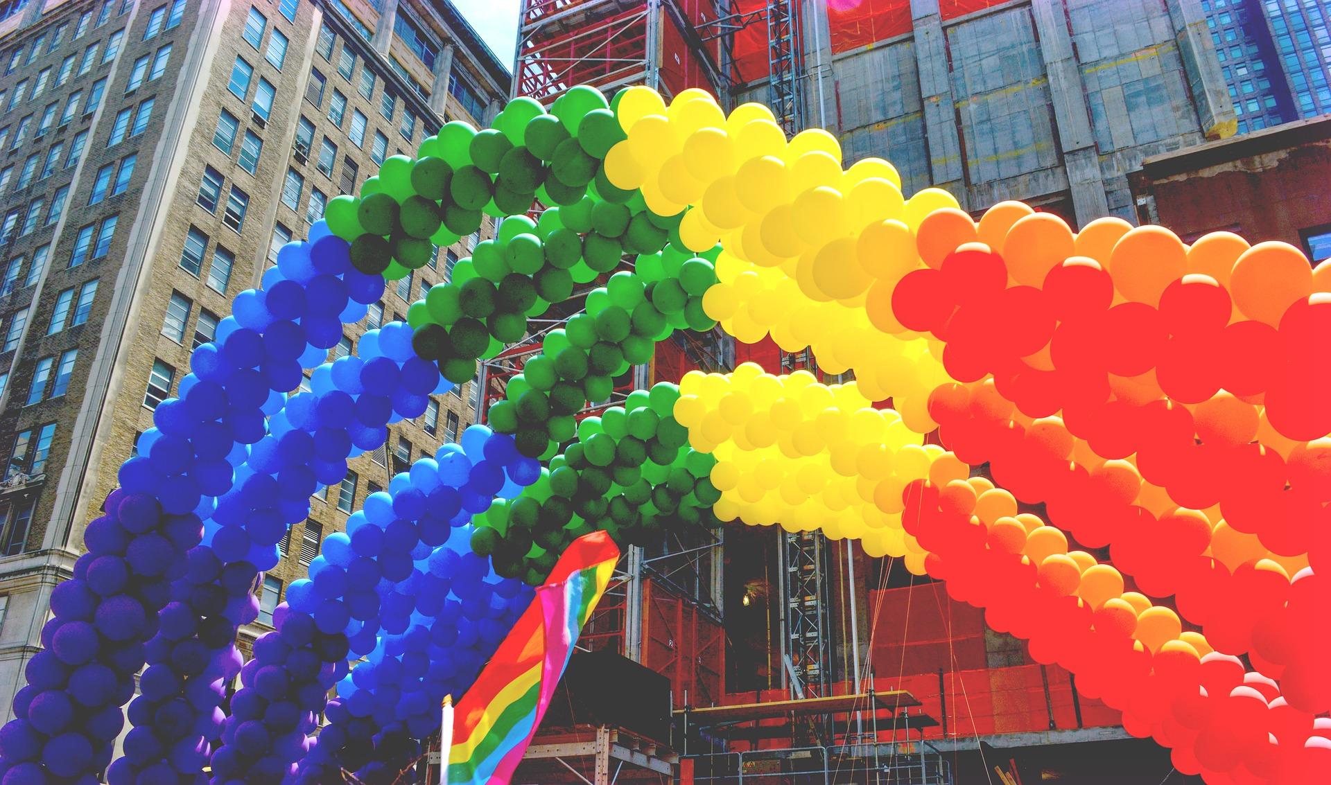 pride-2444813_1920.jpg