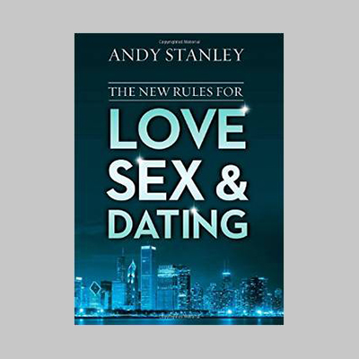 sex lies and dating in the city blog