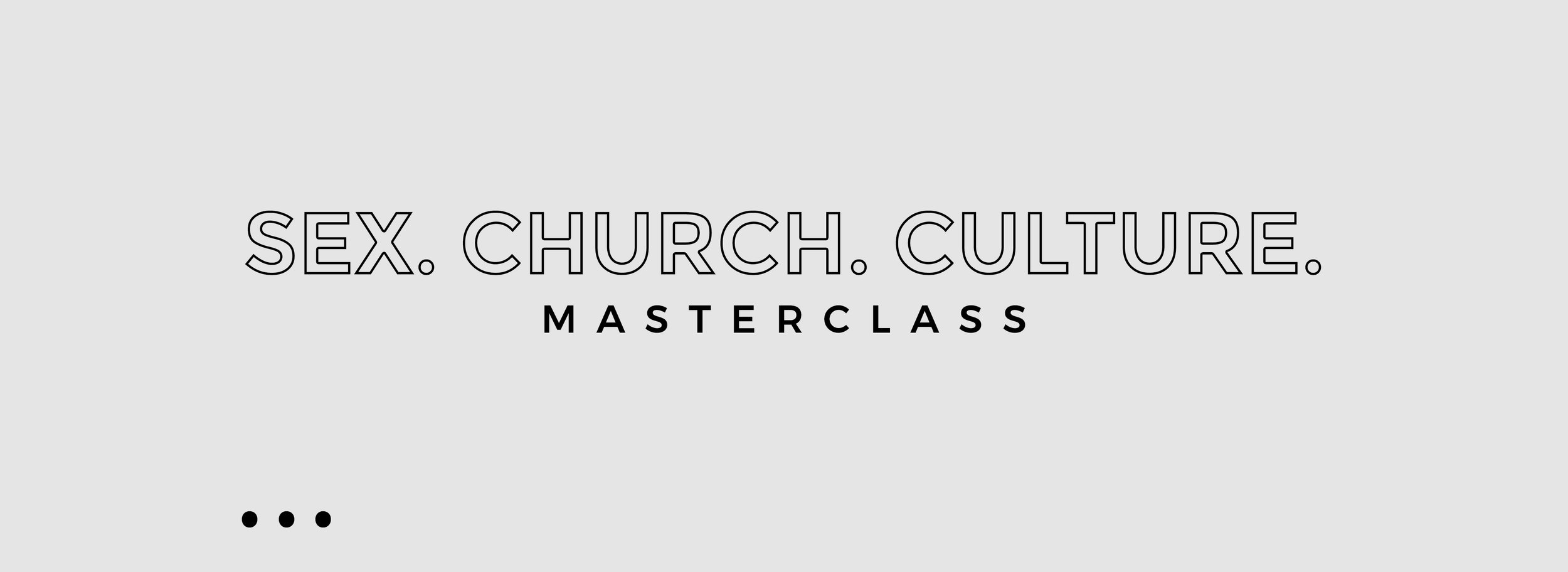 An interactive 10-week online course designed to help you get really specific, develop a Culture Creator for your congregation, and get answers to your specific situation. Course runs Sept 10 - Nov 12th.   LEARN MORE >>