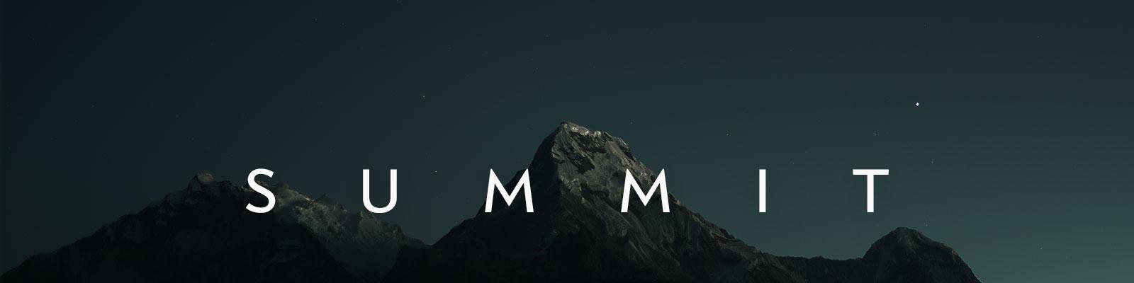The-Summit-1600x400px.jpg