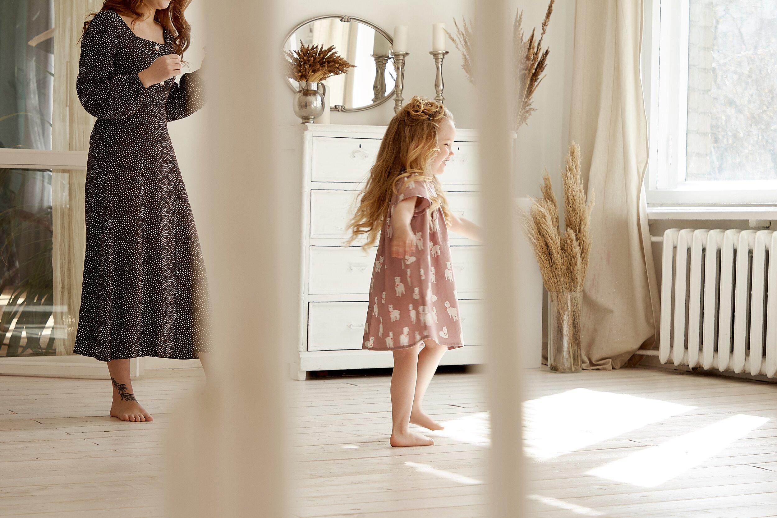 adult-beauty-curtain-2310609.jpg