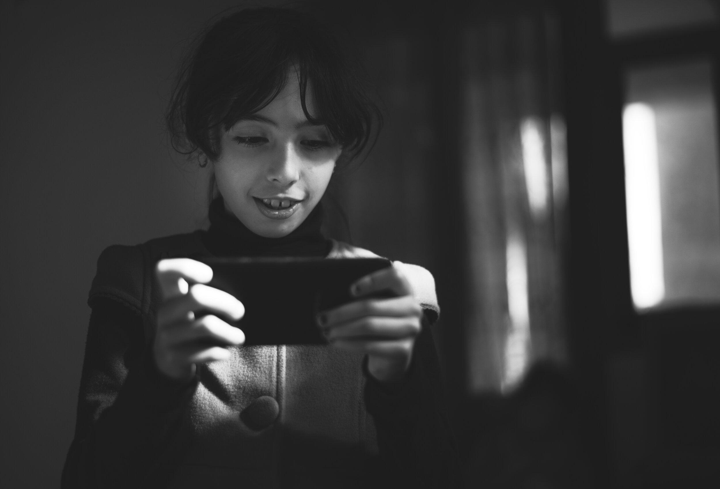 adorable-black-and-white-blur-1701278.jpg