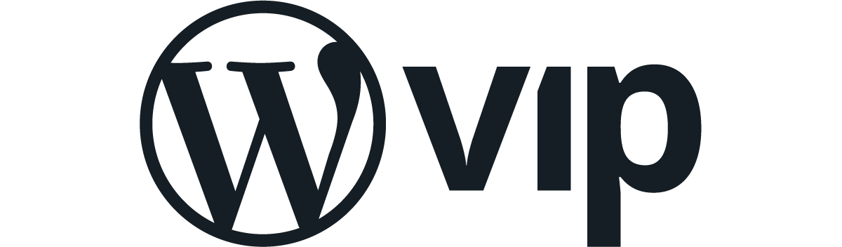 wpcomvip_logo_main-dark.png