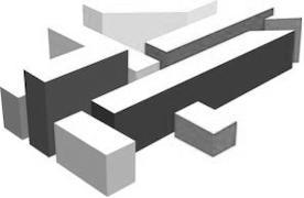 All 4 logo.jpg