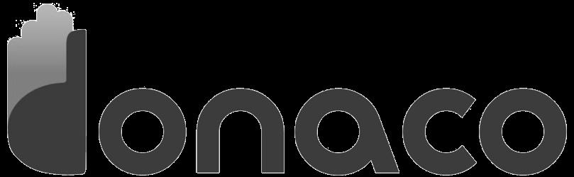 donaca ltd logo.png
