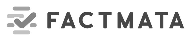 factmata logo.png