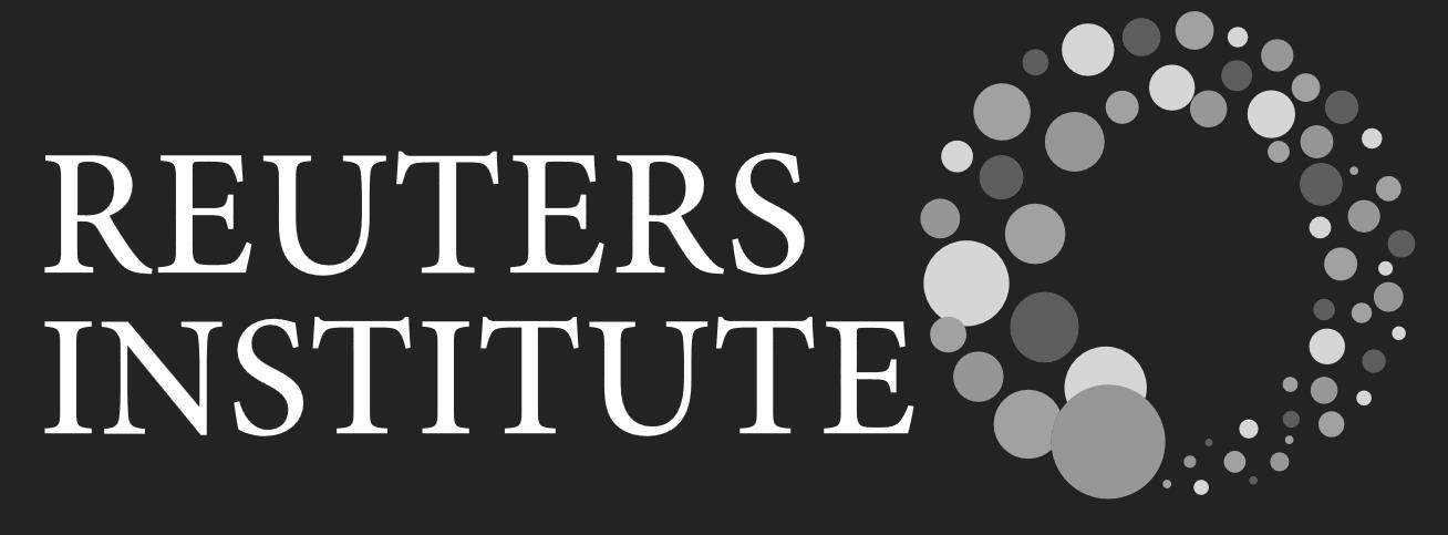 reutersinstitute_hires2017.png