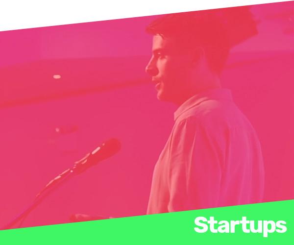 startup-pecha-kucha.jpg