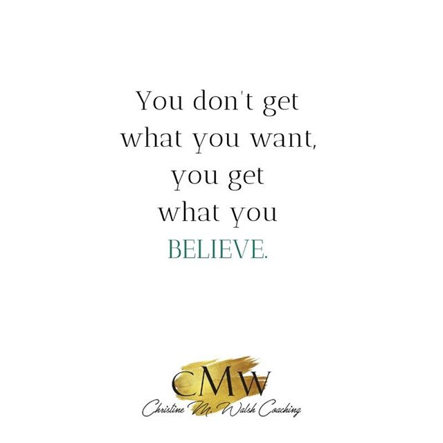 What money beliefs do you live by?  #themoneyconversations #energyofmoney #thoughtscreatethings #abundance #desire #itsatool #moneymastery