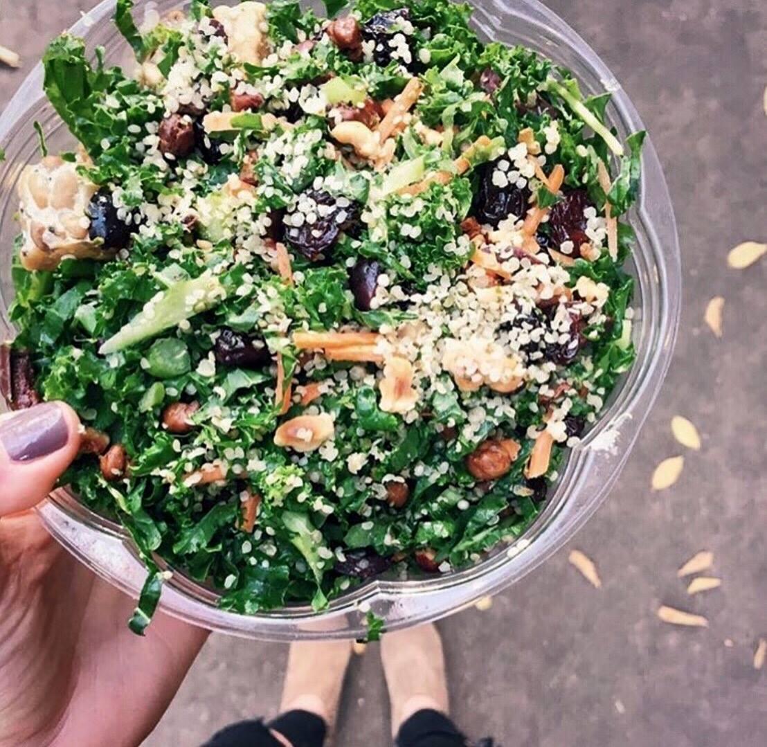 garden-bar-northwest-bowl-salad.jpeg