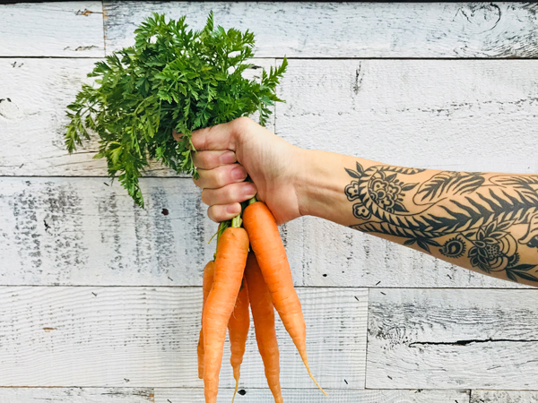carrotpower800x600.jpg