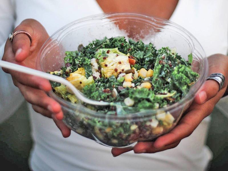 saladpresent800x600.jpg