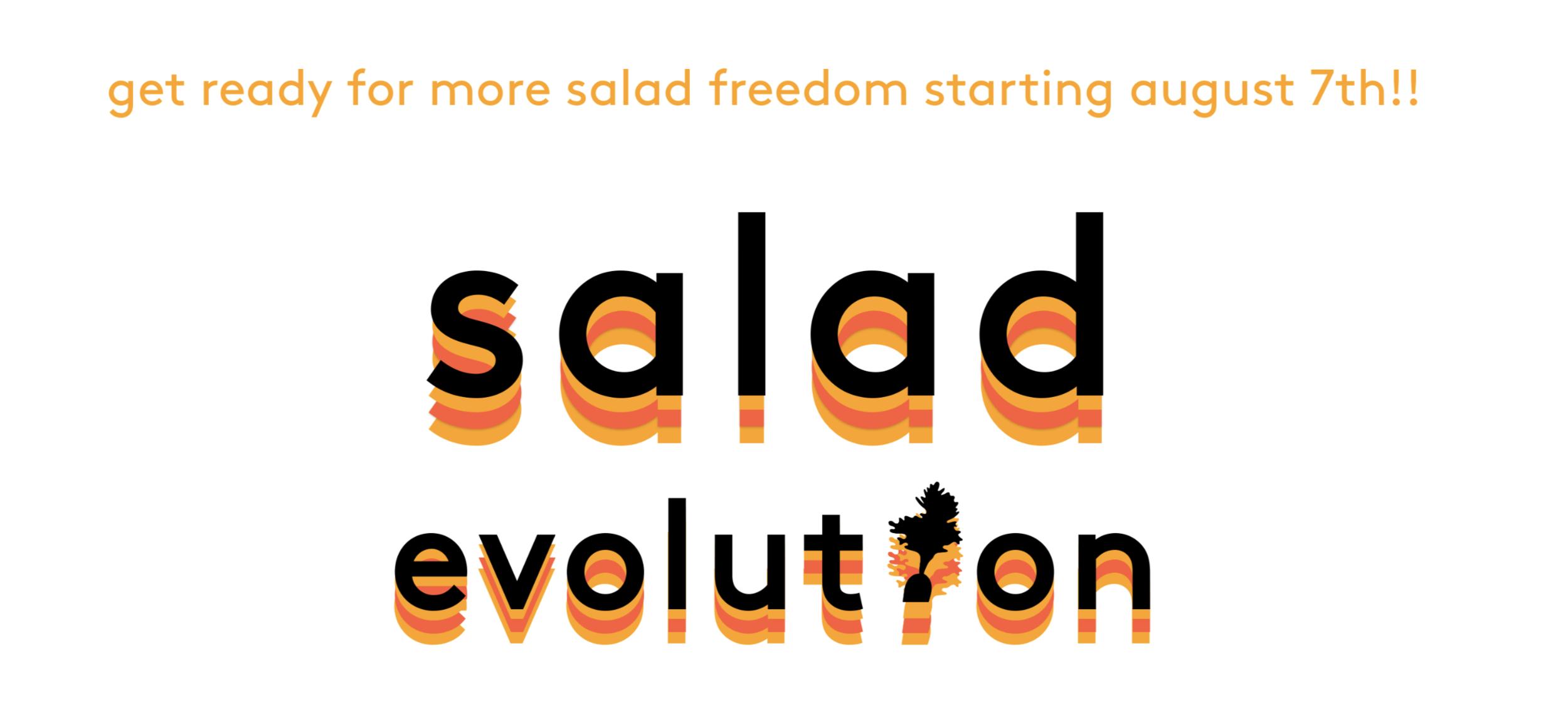 salad-lunch-portland.png