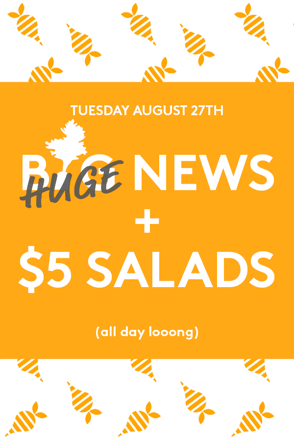 salads-downtown-portland-august.png
