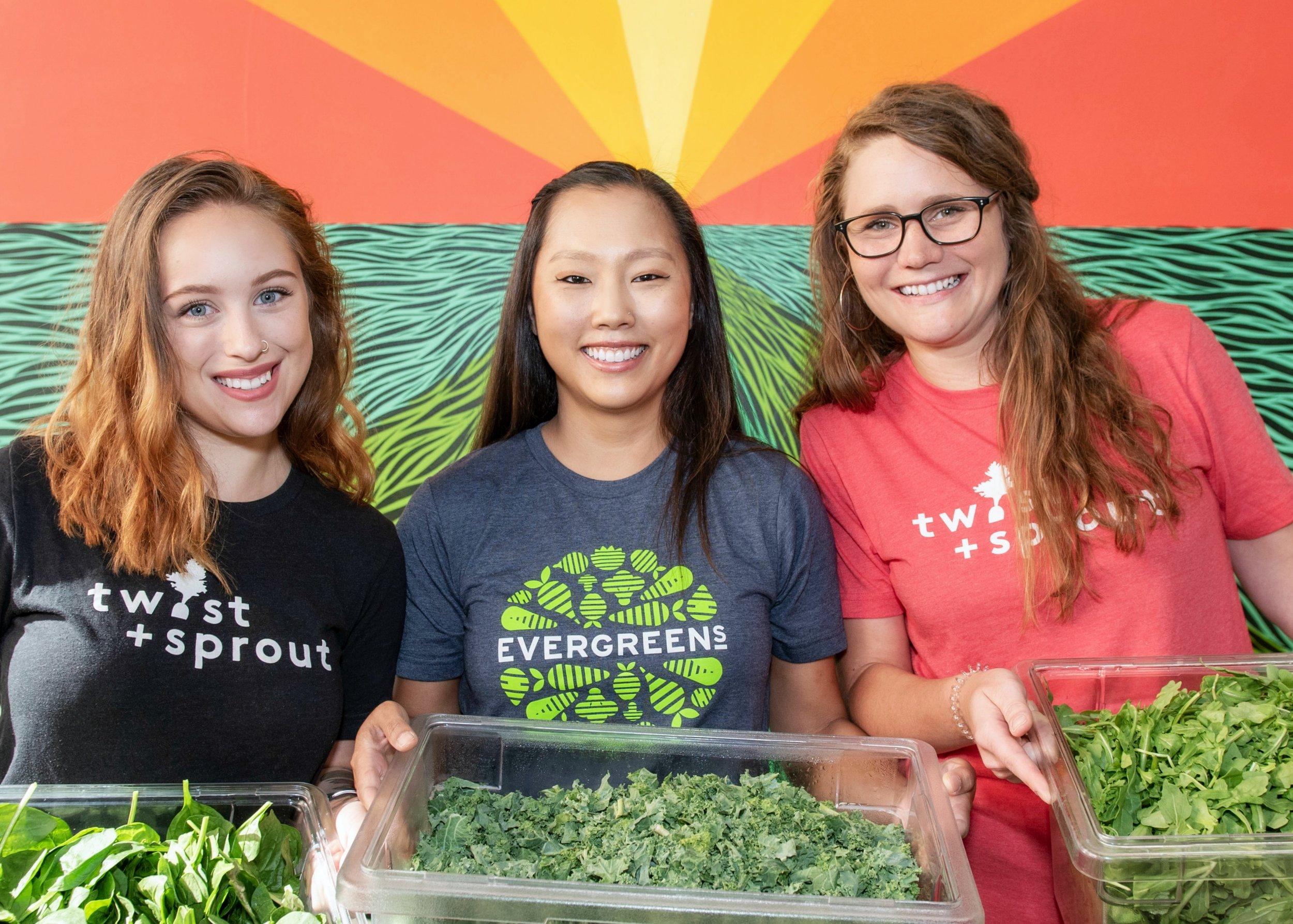 garden-bar-evergreens-salads-news
