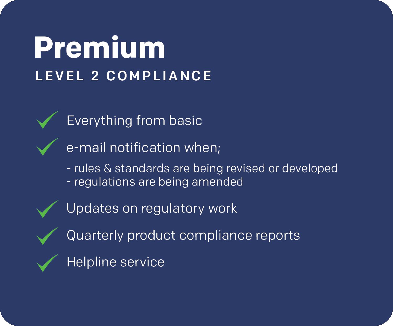 basic-premium.png