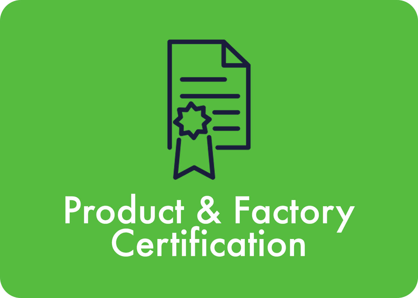 product-certification.png