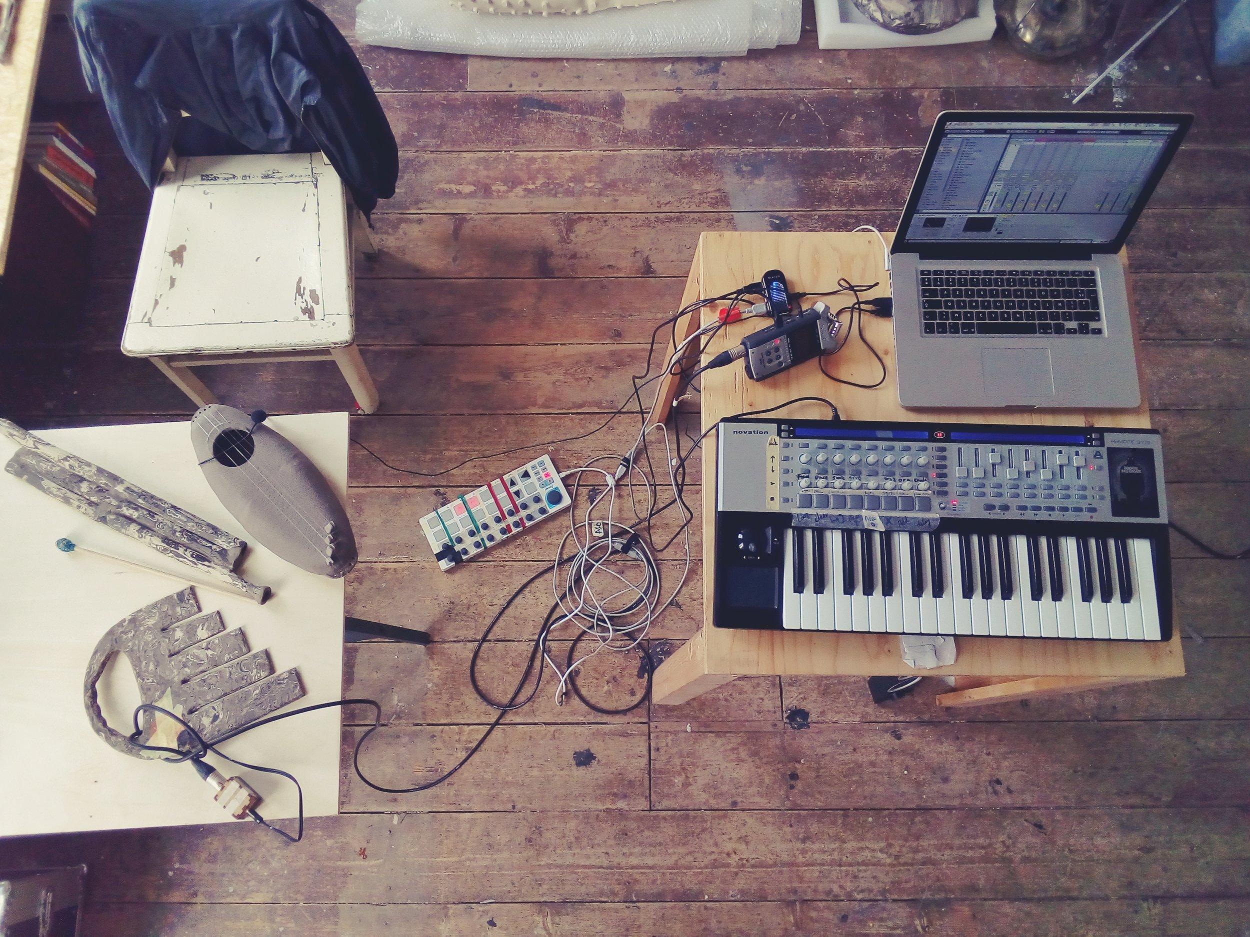 Setup_Maik°_Live.jpeg