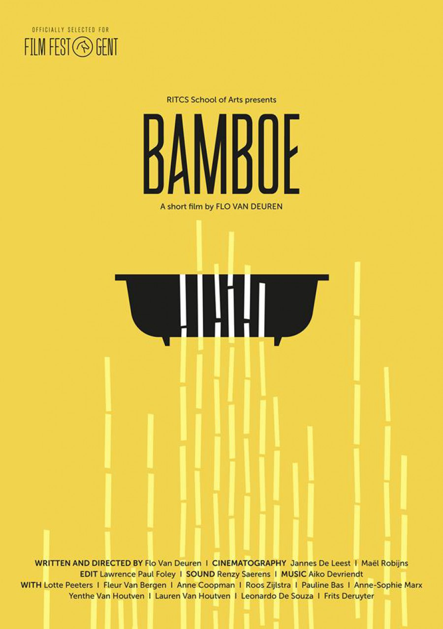 Bamboe_Flo_Poster_2018 kopie.jpg