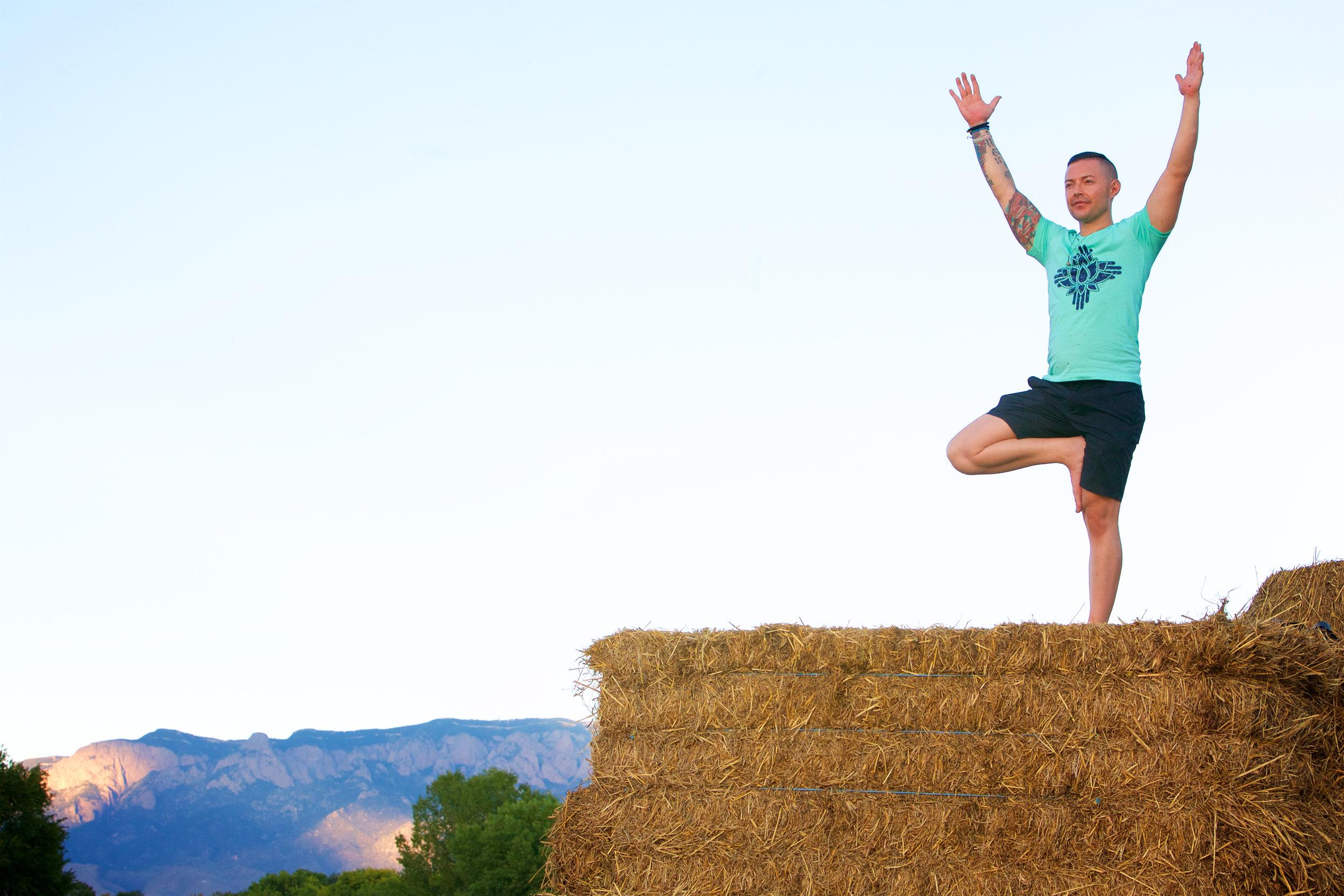 Sweat Yoga 52.jpg
