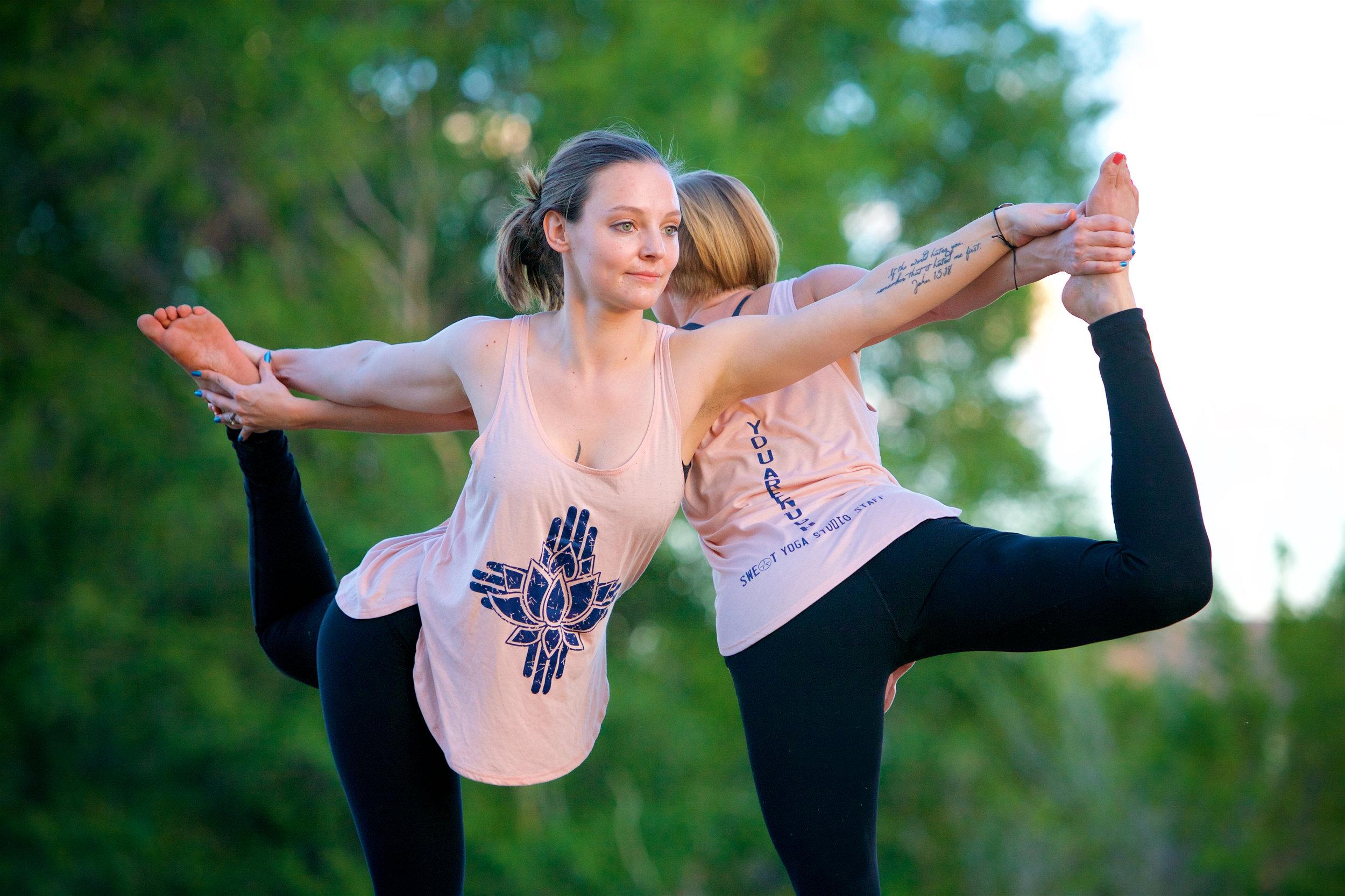 Sweat Yoga 53.jpg
