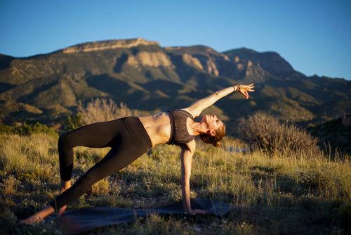 SWEAT_yoga_2C_hot_yoga_albuquerque_2C_yoga_albuque_74e7cbb4727b8090407897b49d8fe7ba.jpg