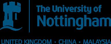1200px-University_of_Nottingham_svg.png